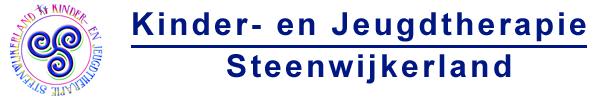 Kinder- en Jeugdtherapie Steenwijkerland